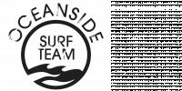 Oceanside MS logo